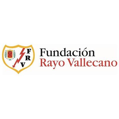 FundRayoVallecano