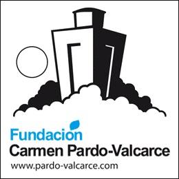 Fundcion Carmen