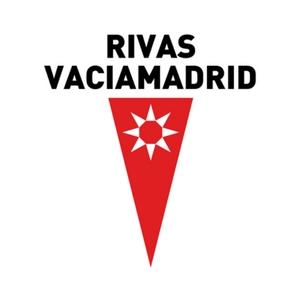 Rivas Madrid