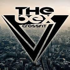 The Bex