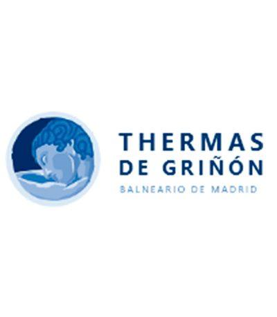 thermas griñon